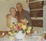 Nagypapa and Nagymama